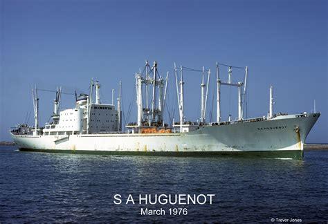 safmarine schedule to safmarine mariner alphen class the last cargo ships