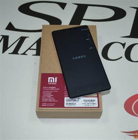 Handphone Xiaomi jual handphone xiaomi redmi note 4g xiao mi original 100 garansi 1 tahun nx phone cell