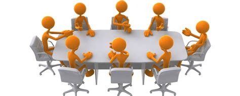business meeting clipart png   clipartsgram