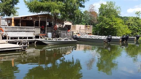 fishing boat rentals lafayette la chagne s sw tours lake martin lafayette louisiana
