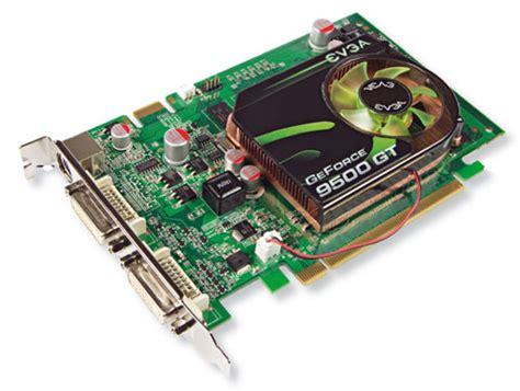 card graphics graphics card sajin