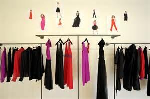 Clothing Line Clothing Line Yang 171 94 7 Fresh Fm