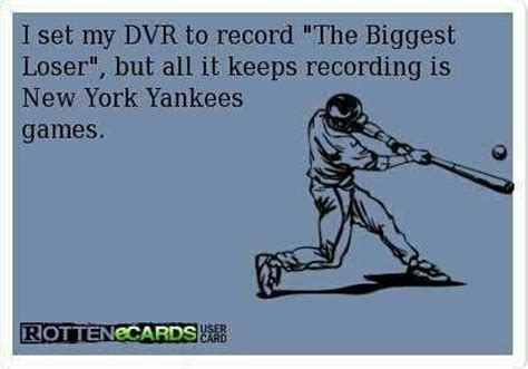 Yankees Suck Memes - i don t hate the yankees i actually kinda like them but