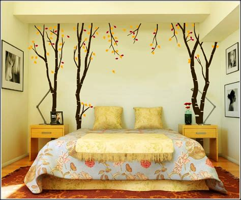 Schlafzimmer Deko Selber Machen by Deko F 252 Rs Schlafzimmer Selber Machen Schlafzimmer