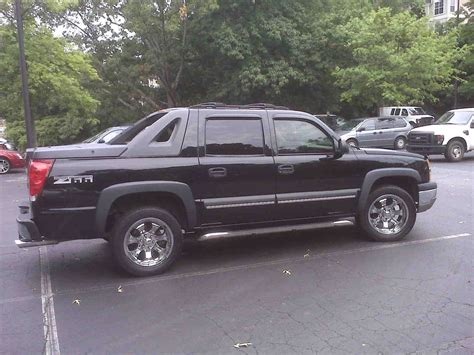 download car manuals 2003 chevrolet avalanche 2500 parking system service manual how to remove a 2003 chevrolet avalanche 2500 glove box 2003 chevrolet