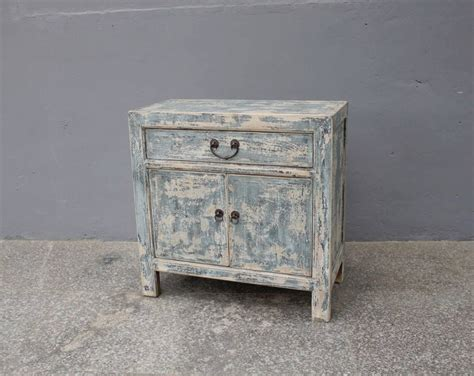nordcasa antique furniture offer blue vintage shabby chic