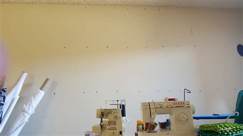 shelving where are the wall studs home improvement