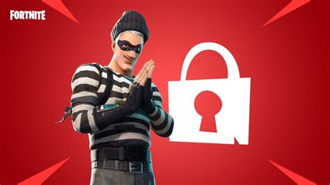 fortnite pro accused  cheating  world cup qualifiers