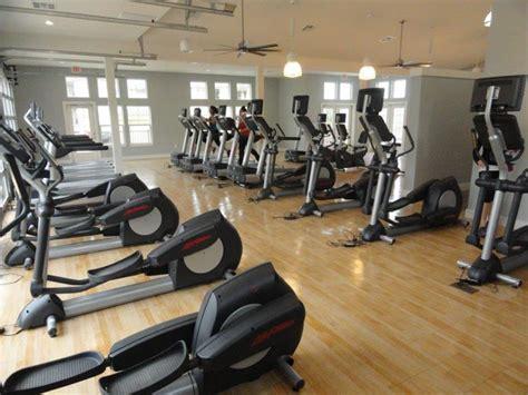 fitness room flooring facilities sport court