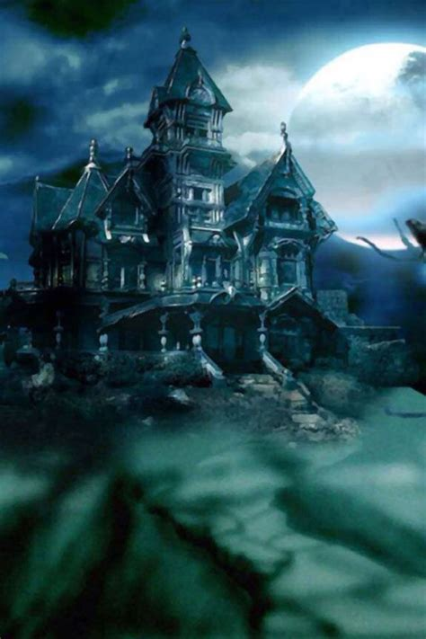 haunted house 2 doll clip 593 best images about 12 on