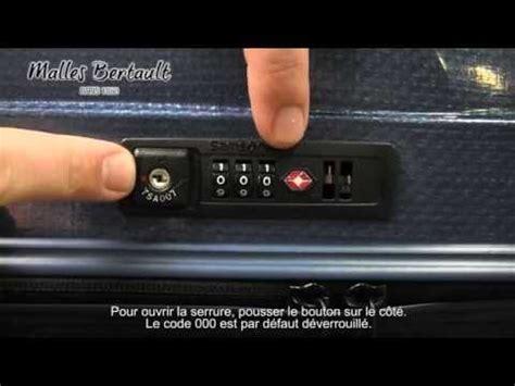 reparer cadenas tsa comment retrouver le code d une valise la r 233 ponse est