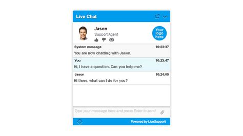 best live chat website live support chat features
