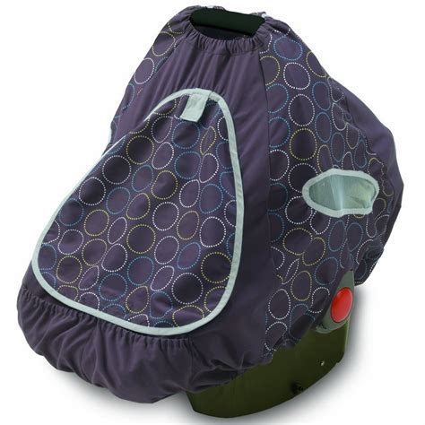 cover car seat baby the gallery for gt baby car seat covers
