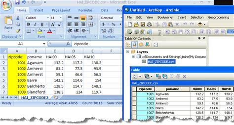 us area codes csv portugal address zip code freedownload free