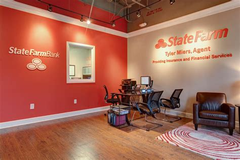 State Farm Offices state farm office kade homes and renovations