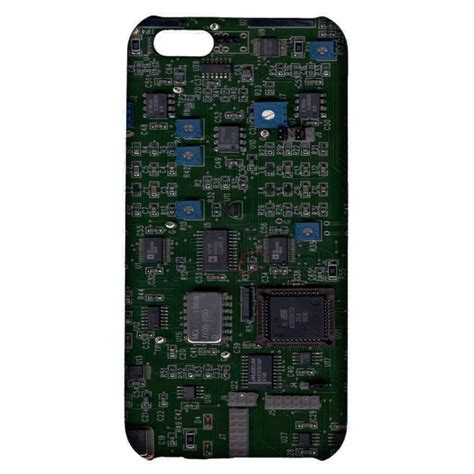 Casing Cover Iphone 4 5 5s 5c 6 7 Plus Oppo F1 S F1s A37 A39 Neo circuit board mainboard cover iphone 4 4s 5 5s 5c 6 6 plus galaxy s3 s4 s5 ebay