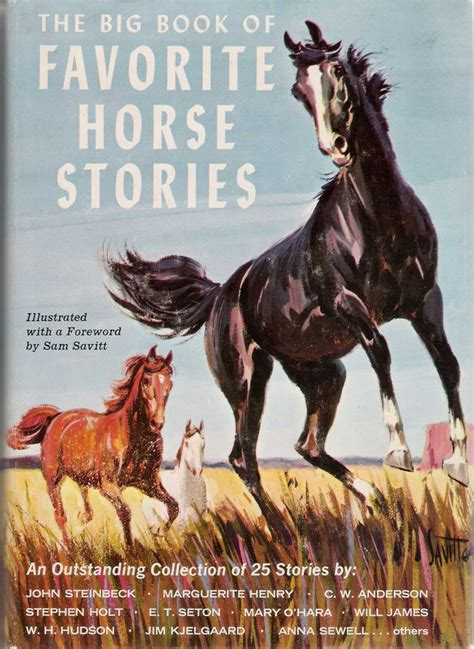 claiming cowboy big ranch books 1000 images about cowgirls bedtime stories on