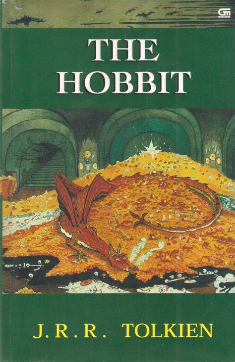 the hobbit picture book book review the hobbit ahmadataka