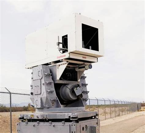 high energy laser weapon systems applications high energy laser directed energy weapons