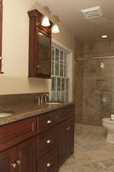 bathroom remodeling annapolis md bathroom remodel annapolis md herl s bath tile solutions