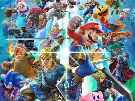 los mejores videojuegos de  los mejores videojuegos