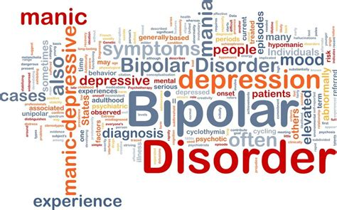 Does Mental Illness Show Up On Background Check A Story Of Postpartum Bipolar Disorder Pospartum Bipolar