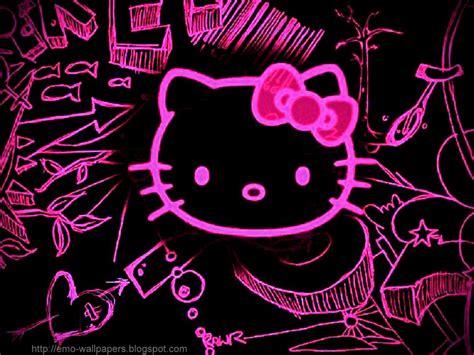 wallpaper android emo pink emo wallpapers emo wallpaper emo girls emo boys