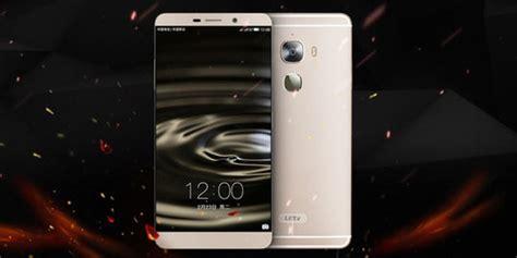 Samsung Dan Nya samsung nya china siapkan smartphone dengan ram 8gb merdeka