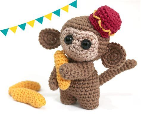 free crochet pattern websites crochet free pattern websites manet for