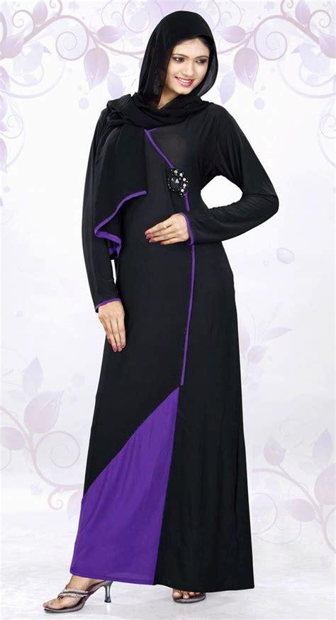 Ff Dress Muslim Afanien abaya abayas kaftans colors ux ui designer and lavender