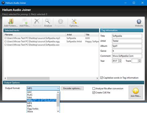 all format audio joiner download helium audio joiner 1 9 0 build 331