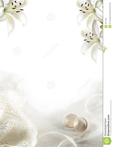 invitation card design blank wedding invitation plain card designs blank wedding