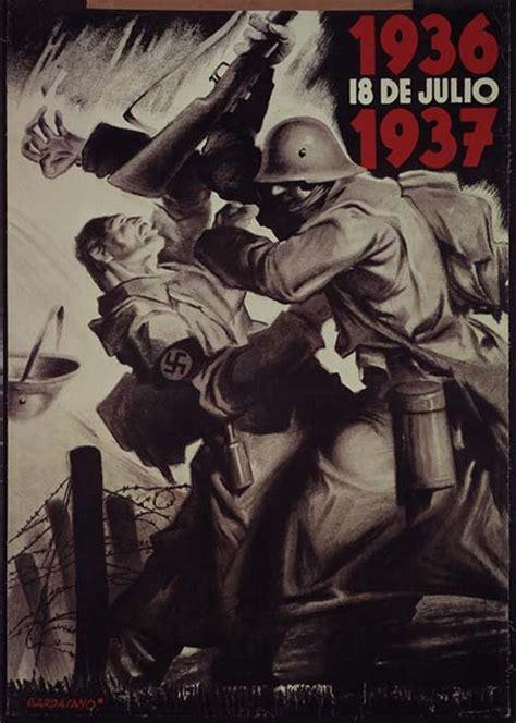 clases de historia la guerra de nuestra memoria 6 la dimensi 243 n pol 237 tica internacional conflicto las consecuencias de la guerra historia