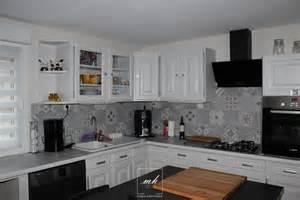 home staging cuisine bois aulnay sous bois 3233