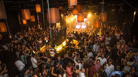 top 10 bars in hollywood l a nightlife dance clubs in hollywood discover los