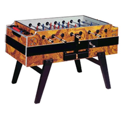 garlando foosball tables factory direct prices