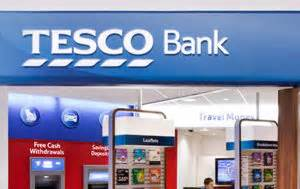 tesco mobile telephone number tesco bank 0345 835 3353 find a phone number