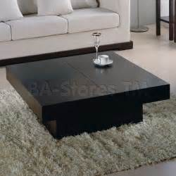 square coffee table with storage shop for nile square storage coffee table in wenge