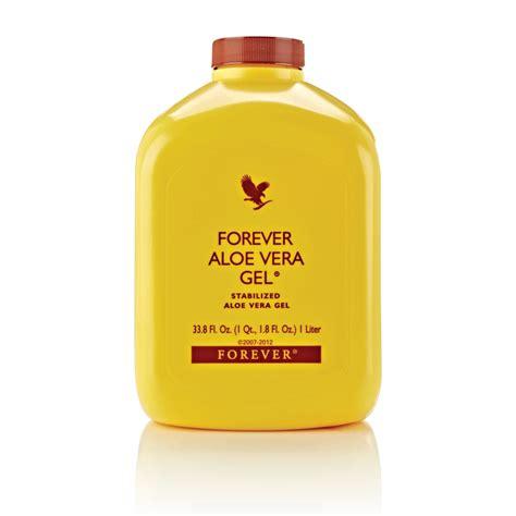 For Forever forever living forever aloe vera gel 174