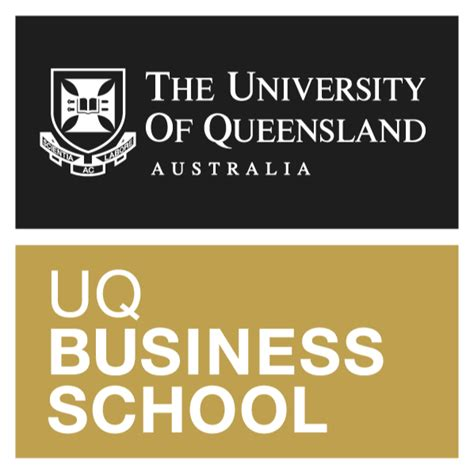 Queensland Mba by Of Queensland Mba Scholarships For