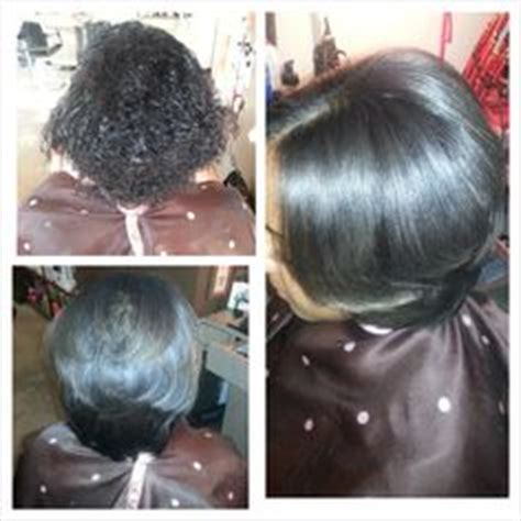 keratin treatment for african american hair african american hair on pinterest keratins chocolate