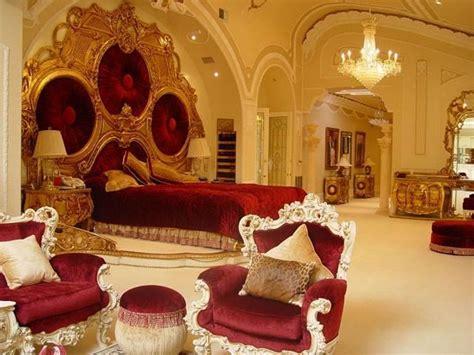 shahrukh khan home interior shahrukh khan house in dubai photos