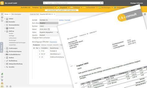 Rechnungssoftware Schweiz Rechnungsprogramm F 252 R Den Mac Macerkopf