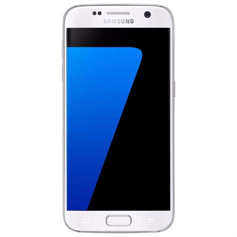 Samsung Android S7 samsung galaxy s7 32gb sm g930a at t gsm unlocked 4g lte android smartphone ebay