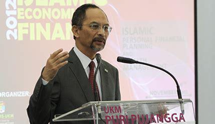 Keadilan Sosial Dalam Islam Prof Dr Hamka sistem ekonomi islam mu menentukan keadilan sosial