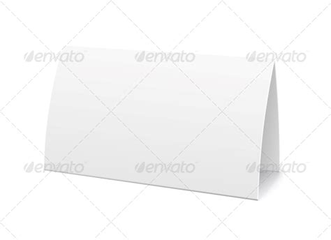 paper direct place card template tri fold table name plate template 187 tinkytyler org