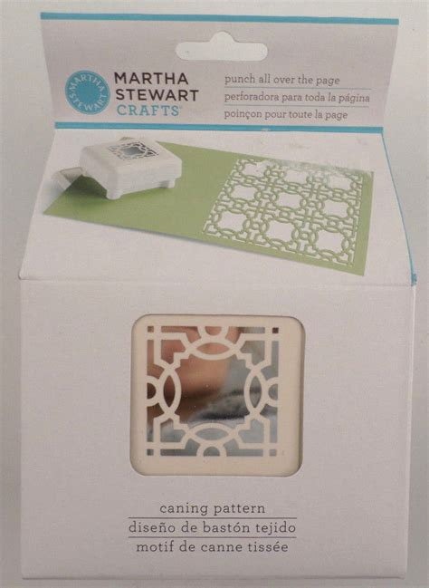 Martha Stewart Craft Paper - craft paper punch martha stewart scrapbooking all