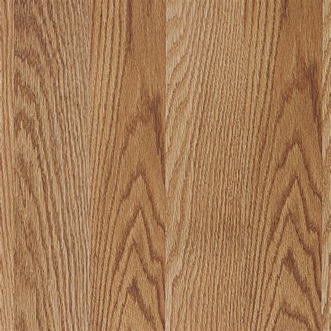 home decorators collection laminate flooring home decorators collection take home sle chesapeake
