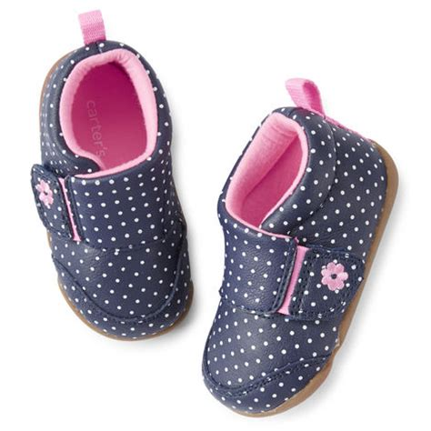 carters baby shoes baby shoes s