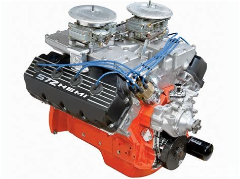 chrysler hemi crate engines mopar performance crate engines ad mopar free engine